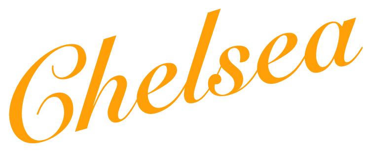 チェルシーリナの画像 p1_30