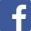 フェイスブックボタン